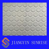 Wholesale Waterproof Durable Self Adhesive PVC Vinyl Plank Flooring 1.50-3.0mm from china suppliers