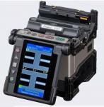 Wholesale Fujikura Machine FSM-80S Fiber Optic Fusion Splicer/Optical Fiber Fusion Splicer Machine/Splicing machine from china suppliers