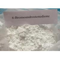 Buy cheap Nutrition Supplements Local Anesthetic Powder Dehydroepiandrosterone Acetate DHEA Acetate from wholesalers