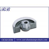 Wholesale Stainless Steel Casting Precision Investment Casting Process For Industry Product from china suppliers