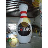 Wholesale 3.6m Big Inflatable Sport Balloons from china suppliers