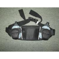 Wholesale Sport bag--camping waist band belt bag-bottle waist bag-cycling bag-hydra bag from china suppliers