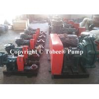 Wholesale Fly Ash Slurry Pump from china suppliers