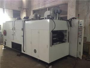 Wholesale Oven from china suppliers