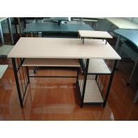 Wholesale desk,foldable fan,table stand computer desk,mesa pra computador,computer  desk from china suppliers
