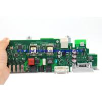 Wholesale PHILIPS IntelliVue MX700 Patient Monitor Repair PN 453564127811 453564162601 / Medical Replacement Parts from china suppliers