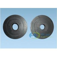Wholesale Aging Resistant Silicone Rubber Parts for Door Gaskets from china suppliers
