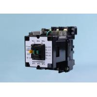 Wholesale Auto relay socket Electrical contactor block CJX8 AC Contactor ABB standard from china suppliers