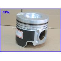 Wholesale Heavy Truck Hino J08e Diesel Engine Piston With Pin S130A - E0100 from china suppliers