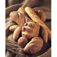 Wholesale Soft Light Grey Bread Improver ingredients For Industrial Production from china suppliers