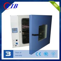 Wholesale Vacuum control equipment from china suppliers