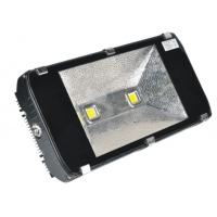 Wholesale Waterproof 200W Outdoor LED Flood Light 6000K - 6500K for tunnel / Exterior Building from china suppliers