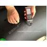 Buy cheap A860 Wphy42 Wphy46 Wphy52 Wphy60 Wphy65 Wphy 70 Elbow Pipe Fittings, Mss Sp-75 A860 Elbow Pipe Fittings from wholesalers