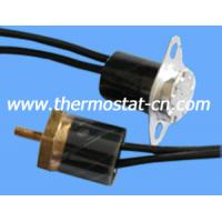 Wholesale water proof thermostat for solar water heater from china suppliers