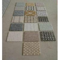 Wholesale Mosaic Pattern from china suppliers