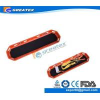 Wholesale First Aid Devices Basket Stretcher / Emergency Rescue Stretcher (GT-F001A) from china suppliers