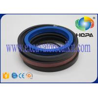 Wholesale Boom Arm Bucket Cylinder Excavator Seal Kit 2440-9242KT 401107-00199 401107-00199A from china suppliers