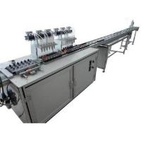 Wholesale Six-head Nail Polish Filling Machine from china suppliers