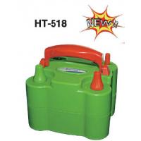 Wholesale HT-518 Electric Balloon Air Pump In Toy & Gifts from china suppliers