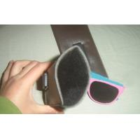 Wholesale 2017 fashion sunglasses pouch with belt clip from china suppliers