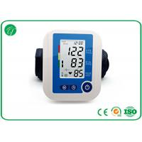 Wholesale Arm blood pressure monitoring Home Medical Equipments with charge measurement from china suppliers