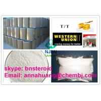 Wholesale Viagra Sildenafil Citrate Sex Steroid Hormones CAS 171599-83-0 Oral  Anti Estrogen Steroid from china suppliers