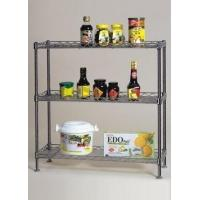 Wholesale Shelving for Kitchen Use from china suppliers