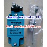 Wholesale New in Stock Honeywell C645C1004 Pressure Control Switch - grandlyauto@163.com from china suppliers