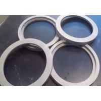 Wholesale TC Rings / Rollers Tungsten Carbide Rollers from china suppliers