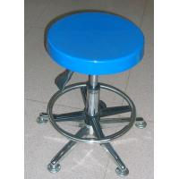 Wholesale Lab Chairs for Drawing Blood|Lab Chairs with Arms|Adjustable Lab Chairs from china suppliers