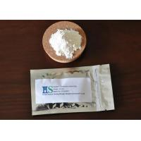 Wholesale Origin Marine Sodium with 90% Purity 1000KGS From Marine Fish from china suppliers