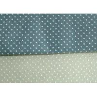 Wholesale Disposable Anti Slip Resistant / Hotel Slippers Fabric Non Woven Material from china suppliers