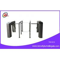 Wholesale Turnstile Sensor Tripod Turnstile Rfid Door Access Control System from china suppliers