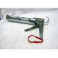 """Wholesale Long Workforce 9"""" Sealant Industrial Caulking Gun Heavy Duty Customized Color from china suppliers"""