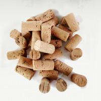 Wholesale Nature Cork Stopper from china suppliers