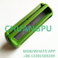 Wholesale Magnetic for Cattle , Take Iron Material form Cow Stomach Machine from china suppliers