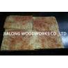 Buy cheap European Poplar Walnut Burl Wood Veneer Architectonic Woodwork from wholesalers