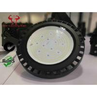 Wholesale SMD LED lamp LED high bay lighting Fixtures 150W material  Die-casting Aluminium with good heat dissipation IP65 to IP66 from china suppliers