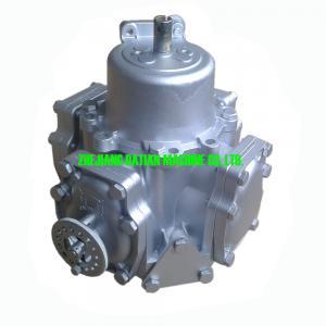China Tatsuno flow meters, Tatsuno calibration units, Fuel dispenser parts, fuel dispenser meter on sale