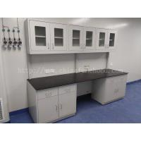 Buy cheap Medical Laboratory Tables / Chemical Laboratory Benches / Animal Laboratory Worktables from wholesalers