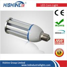 Buy cheap Super Bright Garden LED Corn Light 54W 45W 36W 27W E27 E39 E40 Led Corn Bulb from wholesalers