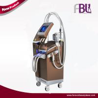 Wholesale 2500W OPT SHR Hair Removal Machine RF Scar Removal Skin Rejuvenation from china suppliers