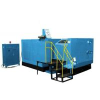Wholesale High Productivity 60HZ Screw Forming Machine With 12mm Max Shank from china suppliers