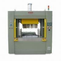 Wholesale High Frequency Auto Parts Heat Staking Welding Machines from china suppliers