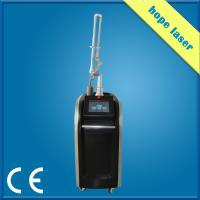 Wholesale Stationary Picosecond Laser Tattoo Removal Device Pico Laser For Tattoo Removal from china suppliers
