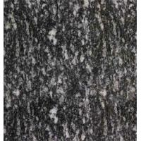 Wholesale High Quality Snow Night Granite For Granite Flooring/Wall etc & Granite Tiles & Slabs For Sale With Good from china suppliers
