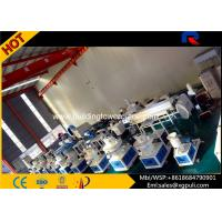 Quality Feed Pellet Making Machine for sale