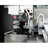 Fully Automatic Double Wire Crimping Machine Automatic Terminal Machine