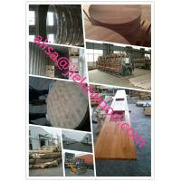 Wholesale sell    rubberwood estaurant table from china suppliers
