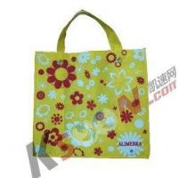 Quality Reusable Shopping Bags for sale